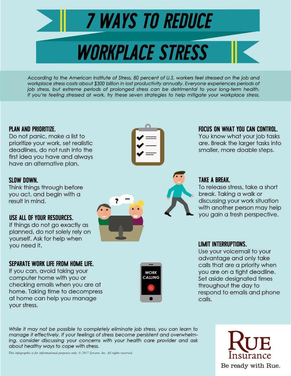 7-Ways-to-Reduce-Workplace-.jpg
