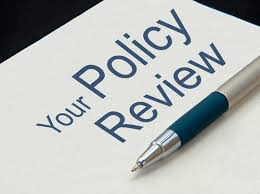 Policy_Review.png
