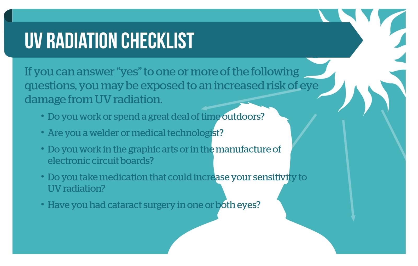 uv radiation checklist.png
