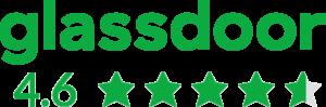 Glassdoor-Logo-and-Rating