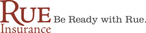 Rue Insurance - Logo 800
